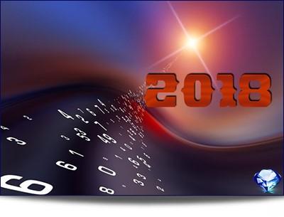 Нумерология: 2018 жыл қазақстандықтар үшін қандай жыл болады?