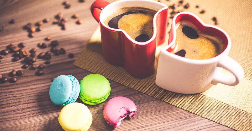Кофені күнде ішсеңіз…