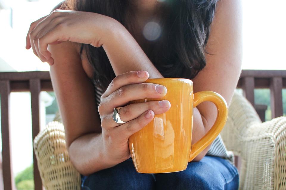 Кофе ішуді тоқтатудың 7 жолы