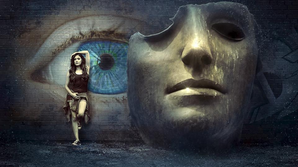 Психолог кеңесі: Өзіңді бағалауды арттырудың 6 тәсілі