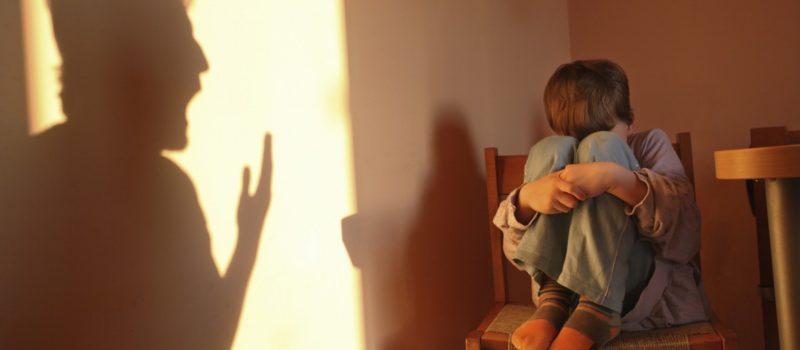 Мөлдір Болатқызы, психолог: «Балаға қол көтеру неге алып келерін біліп жүріңіз!»